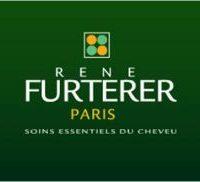 FARMACIA DEL CORSO-GUADAGNINO_RENE_FURTERER_