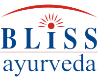 farmacia del corso- guadadgnino- bliss ayurveda