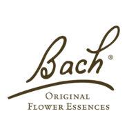 farmacia del corso -guadagnino- bach fiori