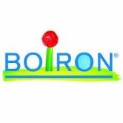 farmacia del corso- guadagnino- boiron