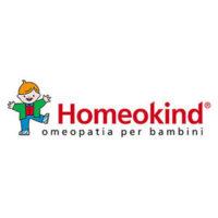 farmacia del corso- guadagnino-homeokind