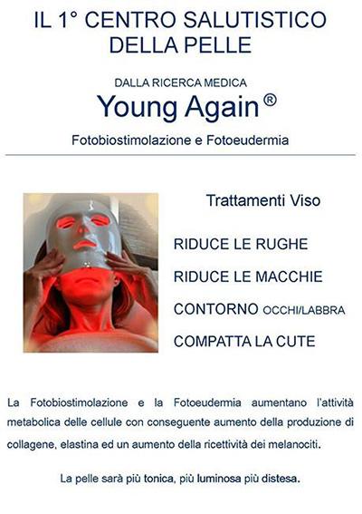 farmacia del corso-guadagnino-trattamento young again 2