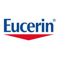 farmacia del corso. guadagnino- eucerin